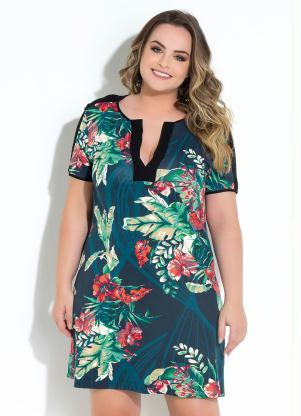 imagem 48 2 Vestidos de Verão : Modelos doces e Encantadores, confira
