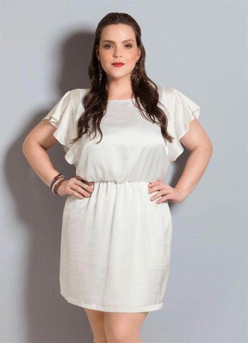 imagem 5 10 490x678 Vestidos de Verão : Modelos doces e Encantadores, confira