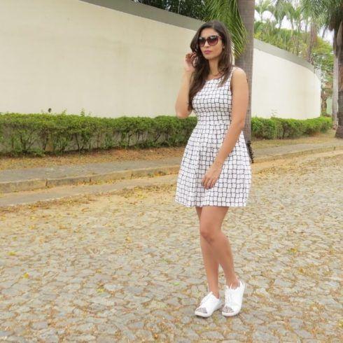 imagem 5 11 490x490 Vestidos de Verão : Modelos doces e Encantadores, confira
