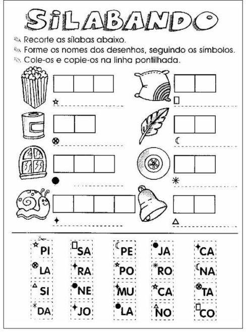 imagem 5 21 490x663 Atividade Ditado de Palavras para o Ensino Fundamental