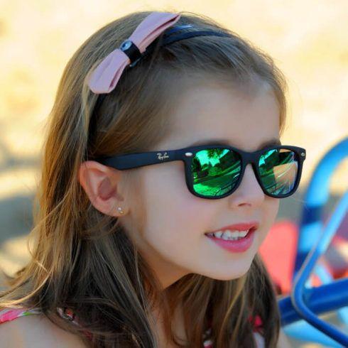 imagem 5 490x490 Óculos de Sol para o Verão modelos modernos e da Moda