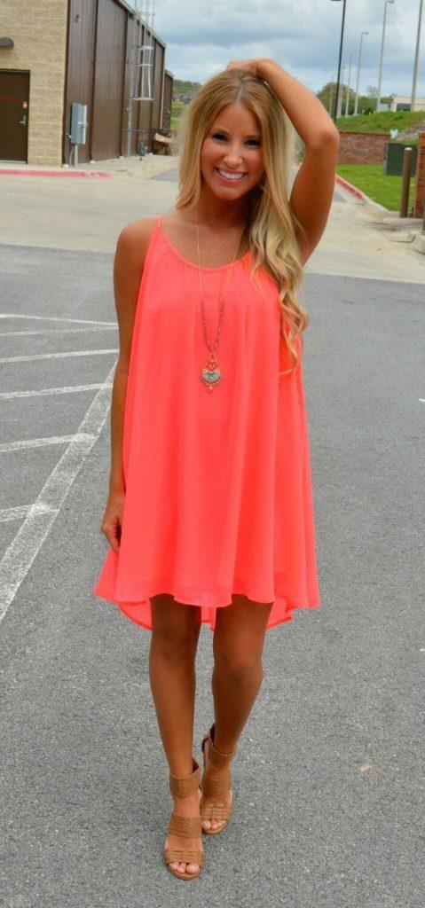 imagem 51 3 479x1024 Vestidos de Verão : Modelos doces e Encantadores, confira