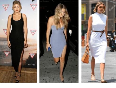 imagem 53 490x372 Vestidos de Verão : Modelos doces e Encantadores, confira