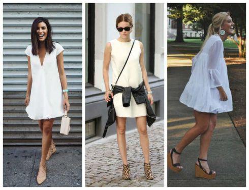 imagem 6 10 490x373 Vestidos de Verão : Modelos doces e Encantadores, confira