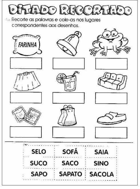 imagem 6 17 490x663 Atividade Ditado de Palavras para o Ensino Fundamental