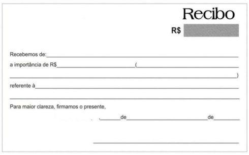 imagem 7 490x306 Modelos de Recibo de Aluguel para Imprimir