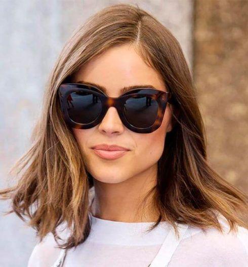 imagem 8 4 490x527 Óculos de Sol para o Verão modelos modernos e da Moda