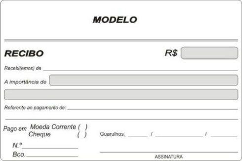 imagem 8 490x326 Modelos de Recibo de Aluguel para Imprimir
