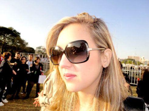 imagem 9 4 490x367 Óculos de Sol para o Verão modelos modernos e da Moda