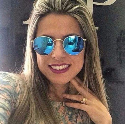 Óculos de Sol para o Verão modelos modernos e da Moda - Wiki Mulher cd1de6c46b