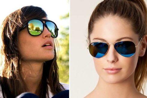 oculos feminino 2019 490x327 Óculos de Sol para o Verão modelos modernos e da Moda
