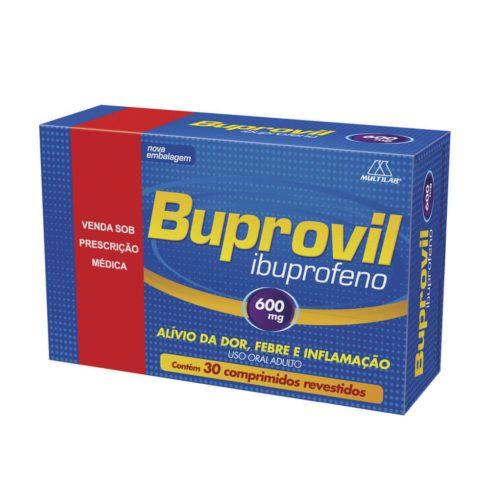Ibuprofeno 600 mg Comprimido 490x490 Remédio Antiinflamatório para piercing na Língua Inflamada