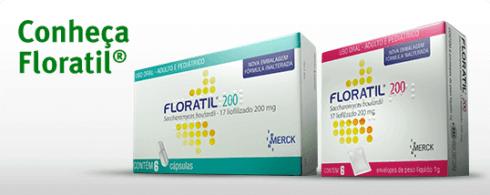 Rem%C3%A9dio Floratil 490x195 Remédio e Antibiótico para Intoxicação Alimentar, Tratamento
