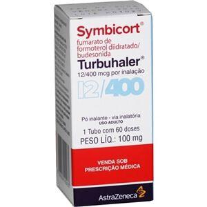 Remedio Symbicort Remédio para Bronquite infantil para Criança, Nomes