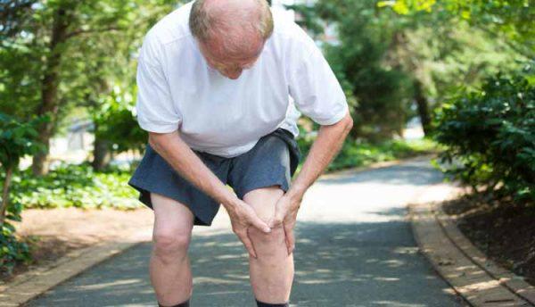 Remédio para Artrite e Artrose, nomes, Tratamento