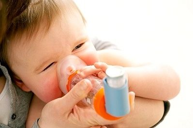Remédio para Bronquite infantil para Criança, Nomes