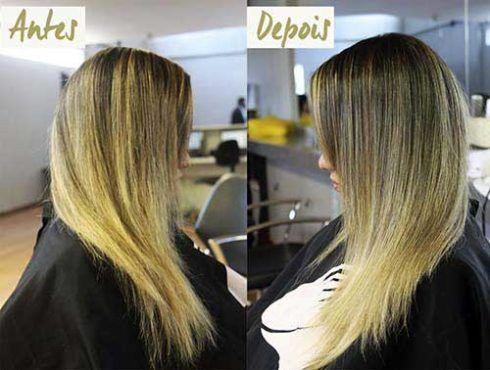 cortes bordados 1 490x370 Corte de Cabelo Bordado Fotos Antes e Depois, Benefícios