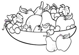 desenho para pintura em pano de prato 2 Moldes de Desenhos para Pintura em Tecido, veja