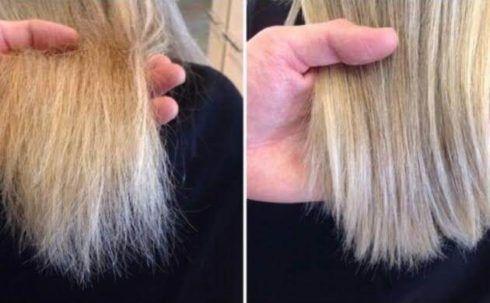 imagem 10 16 490x303 Corte de Cabelo Bordado Fotos Antes e Depois, Benefícios