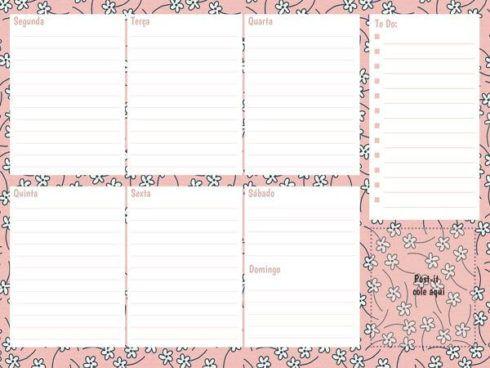imagem 10 5 490x368 Tabela de planejamento semanal para Imprimir, Modelos