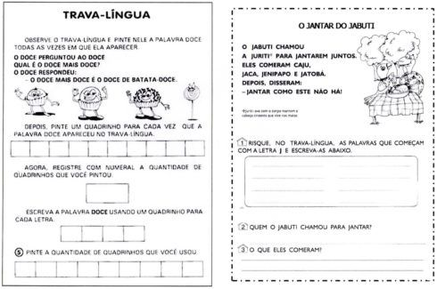 imagem 15 8 490x325 Atividades Trava Língua Infantil para baixar e Imprimir