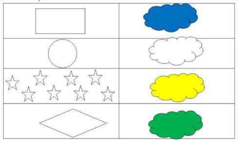 imagem 3 1 490x294 Atividades da Bandeira do Brasil para Imprimir, confira