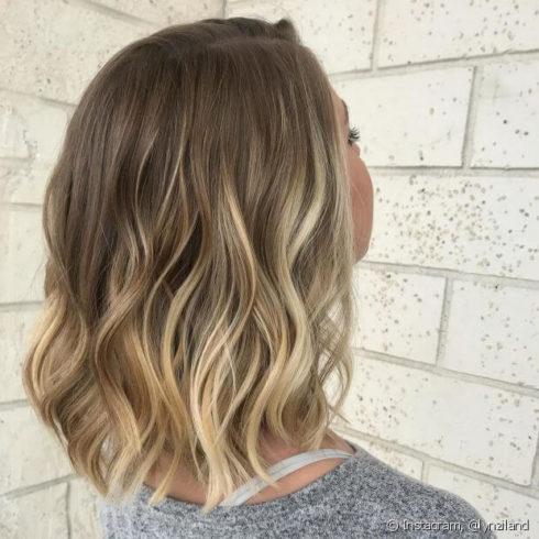 imagem 31 2 490x490 Cabelo Ombré Hair visuais Incríveis e charmosos