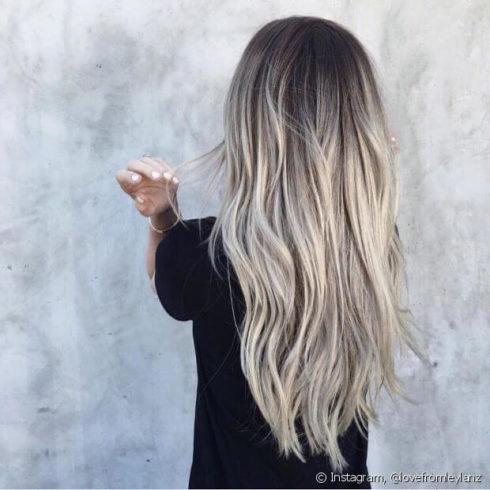 imagem 32 3 490x490 Cabelo Ombré Hair visuais Incríveis e charmosos