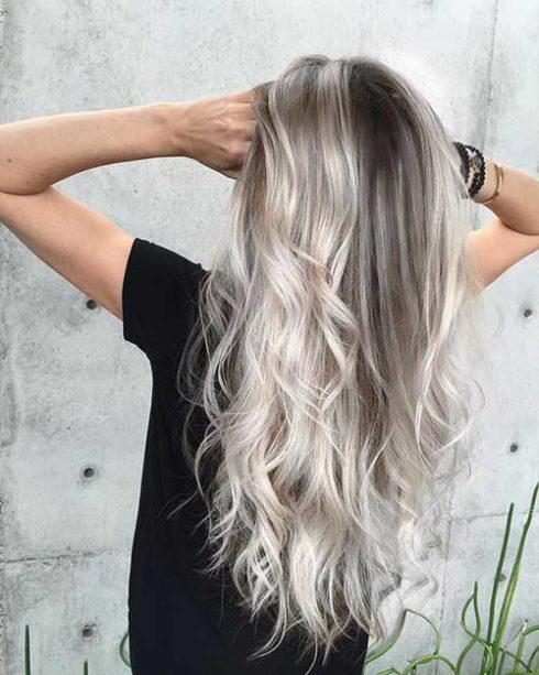 imagem 33 4 490x613 Cabelo Ombré Hair visuais Incríveis e charmosos