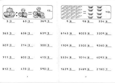 imagem 5 58 490x356 Entendendo Dividendo Divisor resultado e resto, Matemática