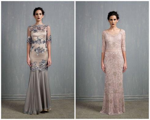 imagem 65 490x392 Vestidos para Madrinha de Casamento 2019 2020, Jeitos de usar