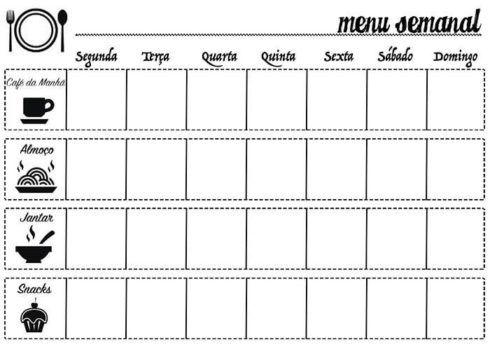 imagem 7 4 490x347 Tabela de planejamento semanal para Imprimir, Modelos