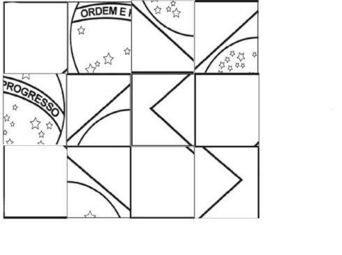 imagem 8 1 490x365 Atividades da Bandeira do Brasil para Imprimir, confira