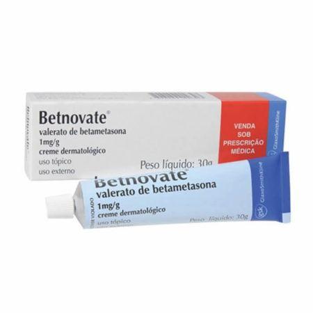 Pomada para Dermatite de Contato Alergia na pele