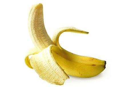 sensibilidade peniana ejacula%C3%A7%C3%A3o precoce Pomada para sensibilidade da glande peniana - ejaculação precoce