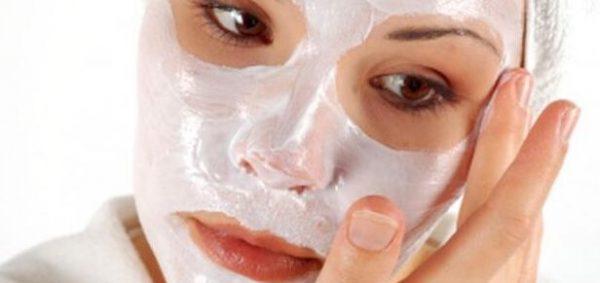 Pomada Hipoglós no rosto, seus benefícios (incríveis Resultados)