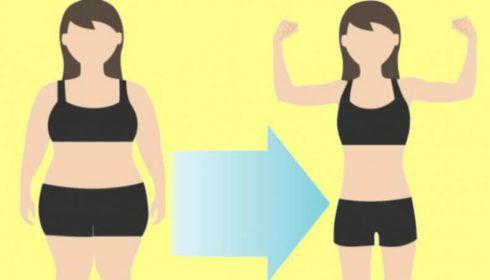 emegrecimento com dieta cetogenica 490x280 Dieta Cetogênica, Cardápio, Alimentos, Receitas