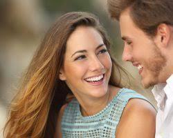 conquista de um homem mais novo Como conquistar um homem mais novo, e fazer ele te amar