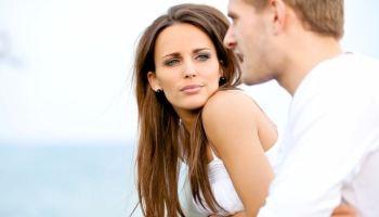 seduzindo um homem mais novo Como conquistar um homem mais novo, e fazer ele te amar